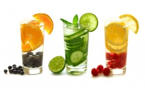 water_met_fruit_header_shutterstock_268450514-650x395