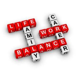 Work-life-balance4